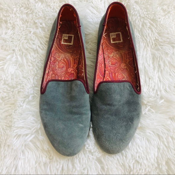 13dbeec3f5c7 jcpenney Shoes - ☀️JCP